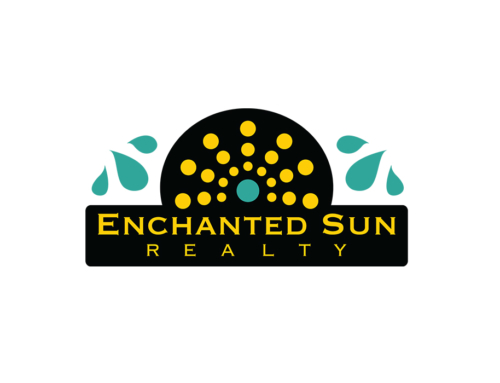 Enchanted Sun Realty