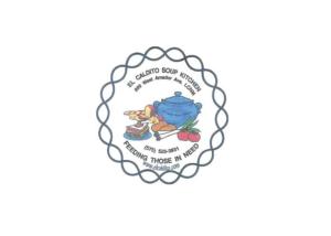 El Caldito Soup Kitchen Logo