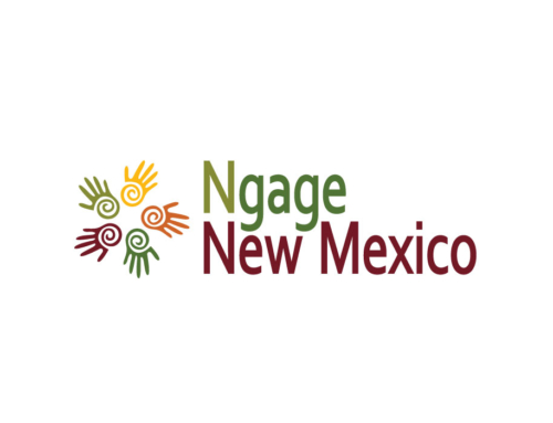 Ngage New Mexico