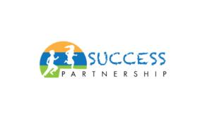 SUCCESS Partnership Logo