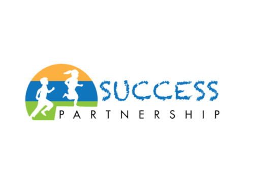 SUCCESS Partnership