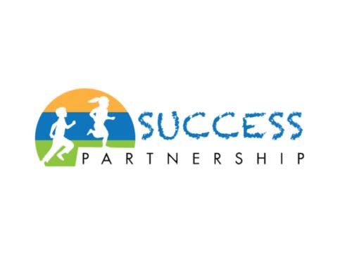 SUCCESS Partnership