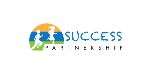 SUCCESS Partnership Logo