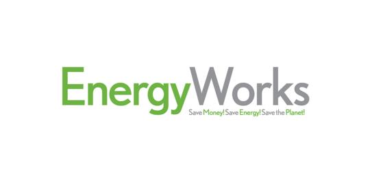 Energy Works Logo