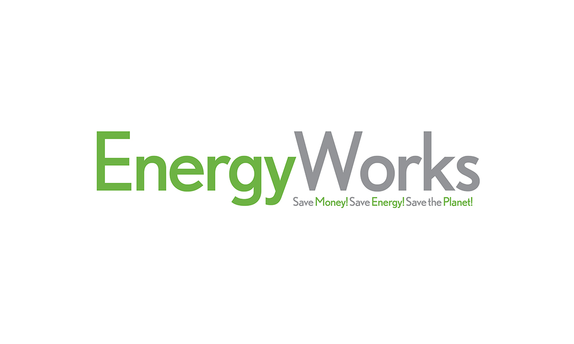 Energy Works Logo