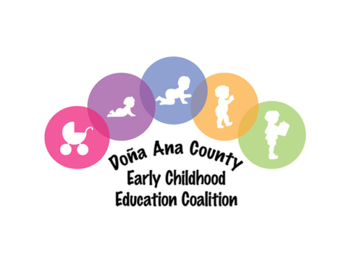 Doña Ana County Early Childhood Education Coalition