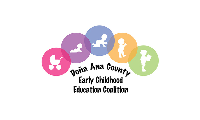 Early Childhood Coalition Logo