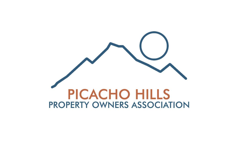 PHPOA Logo