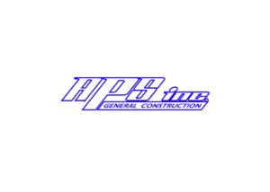 Aps Inc Logo