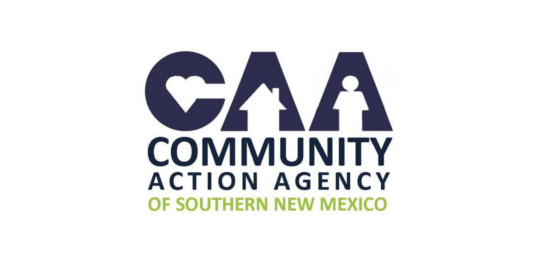 Community Action Agency Logo