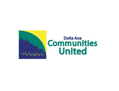 Doña Ana Communities United