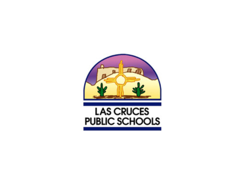 Las Cruces Public Schools Foundation