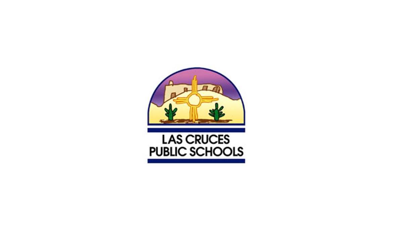 Las Cruces Public Schools Logo