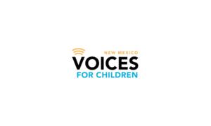 NM-Voices
