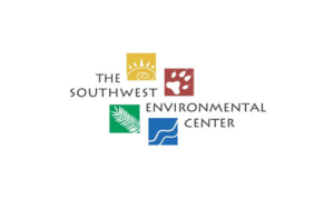 Southwest Environmental Center Logo