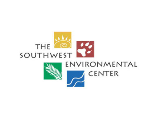 Southwest Environmental Center