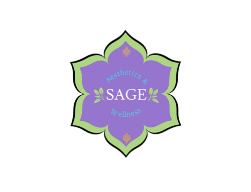 Sage Aesthetics & Wellness