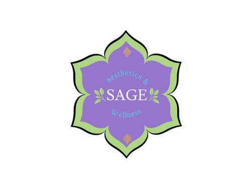 Sage Aesthetics & Wellness