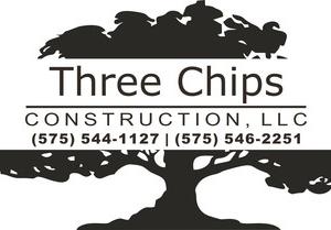 Three Chips