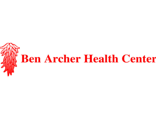 Ben Archer Health Center
