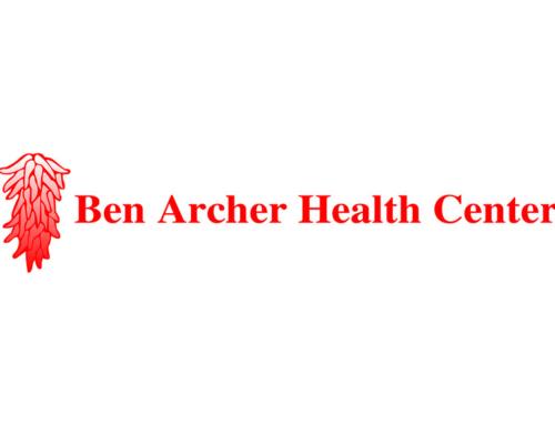 Ben Archer Health Center