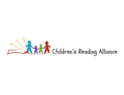 Children's Reading Alliance