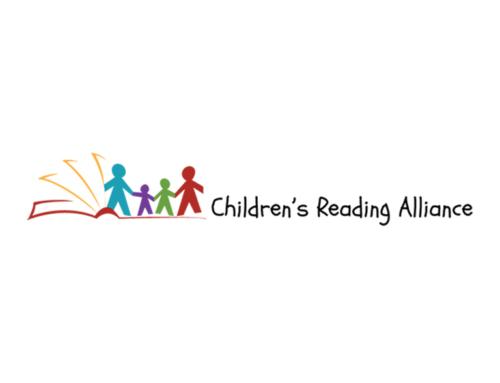Children's Reading Alliance
