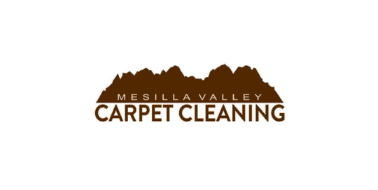 Mesilla Valley Carpet Cleaning