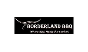 Borderland-BBQ