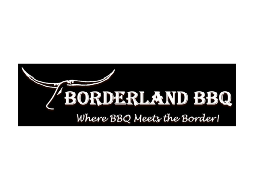 Borderland BBQ