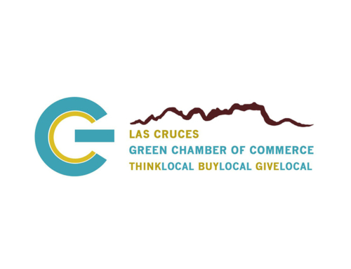 Las Cruces Green Chamber of Commerce