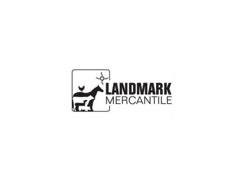 Landmark Mercantile