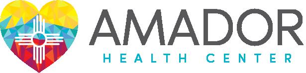 Amador Health Center