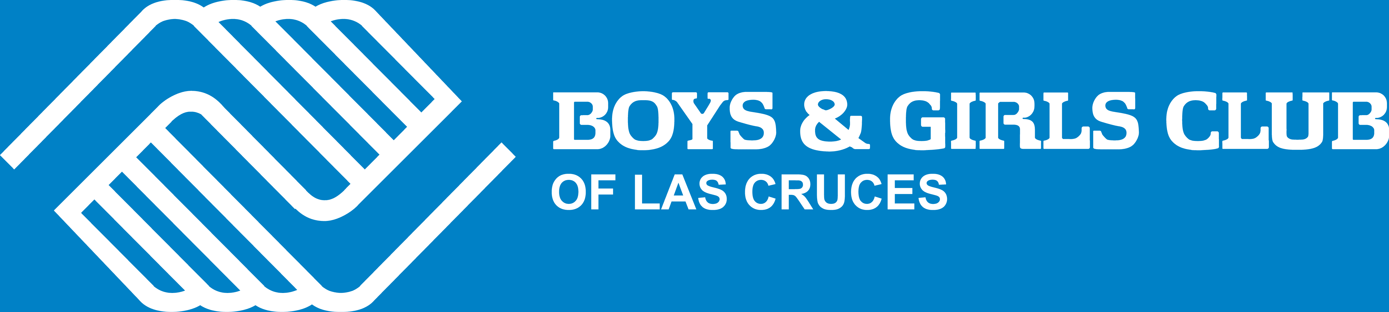 Boys and Girls Club of Las Cruces
