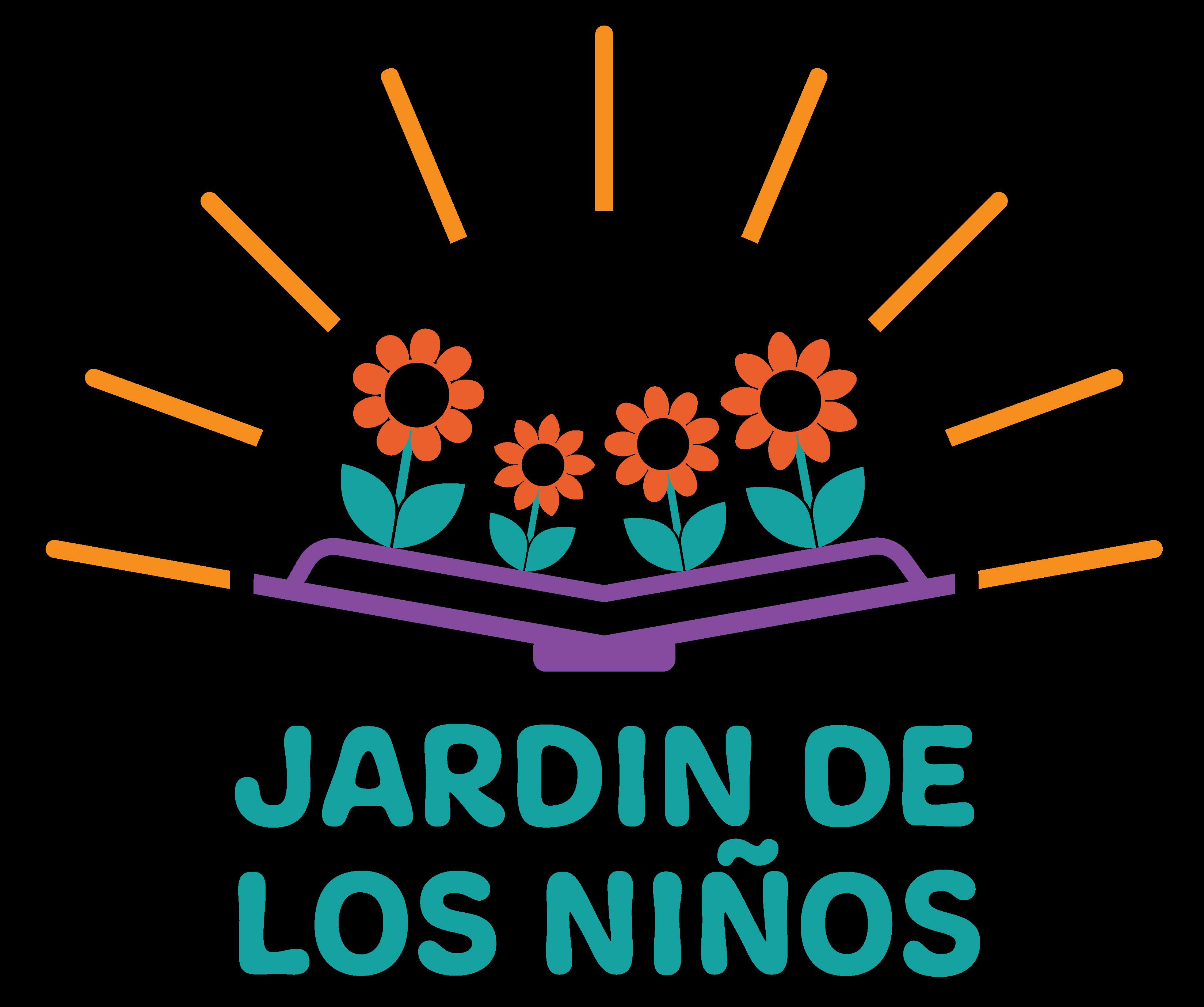 Jardin de Los Niños