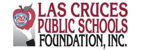 Las Cruces Public Schools Foundation